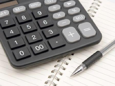 Sechs Dinge, auf die man bei einer Lebensversicherung achten sollte