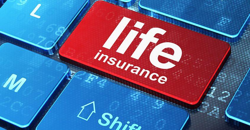 Sollten Sie eine Lebensversicherung für Kinder abschließen?