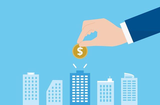 Investieren für Frauen: Warum und wie Sie anfangen sollten